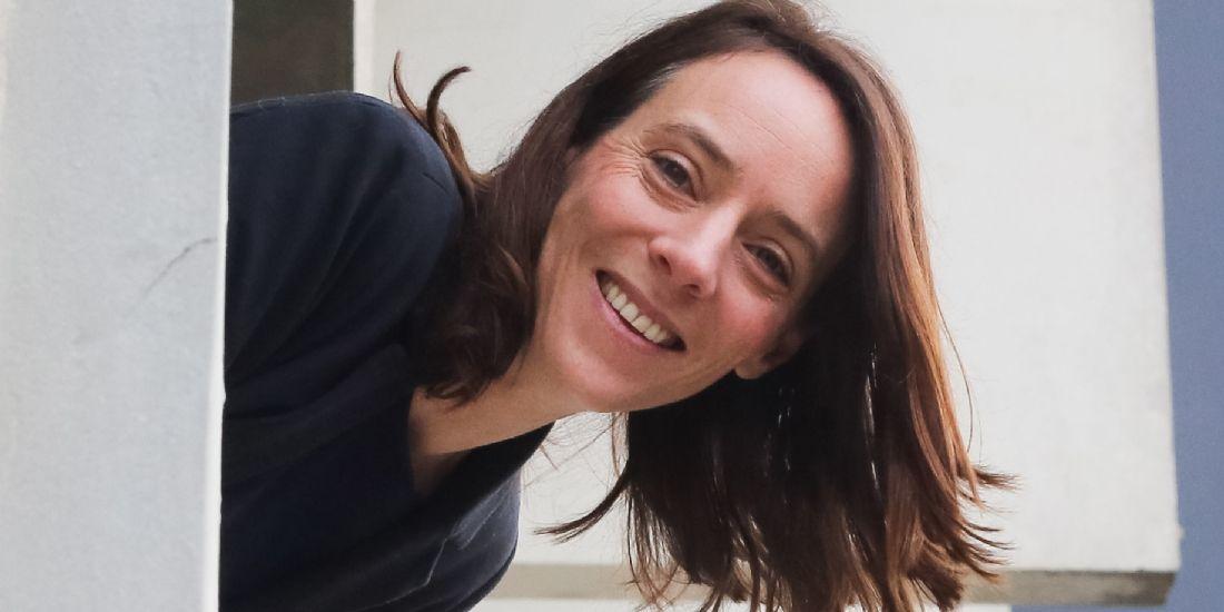Femme et chef d'entreprise dans la tech: une réalité plus rose que prévu ?
