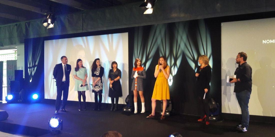 #JFD17: une journée avec des entrepreneuses du digital