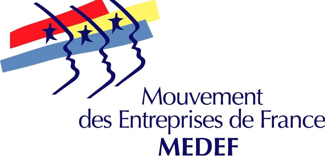 Université du numérique du Medef : deux jours entre numérique, économie et politique