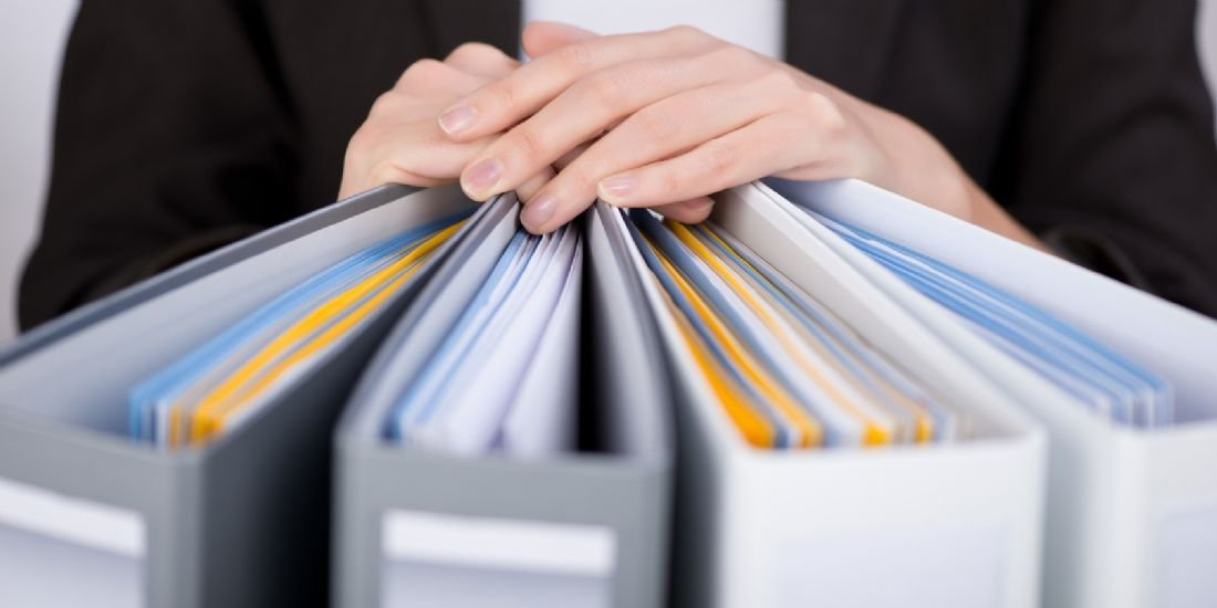 Comment évaluer le fonds commercial d'une entreprise ?