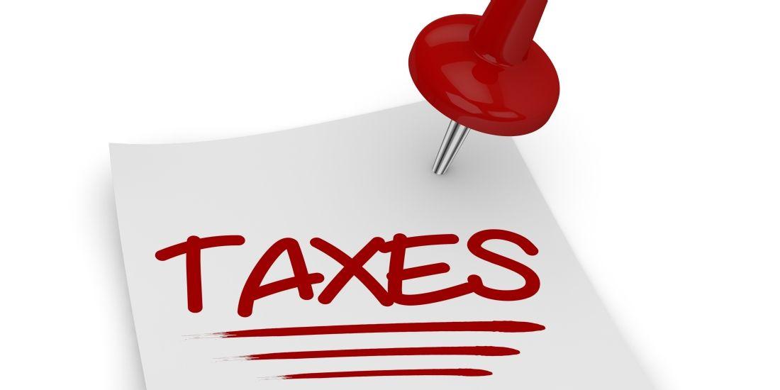 Taxation des dividendes des SAS : le RSI est-il à côté de la plaque ?