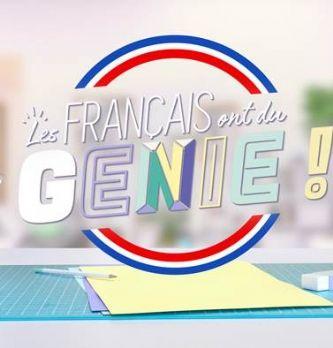 """""""Les Français ont du génie"""" : le télé-crochet de TF1 qui met en avant les entrepreneurs français"""