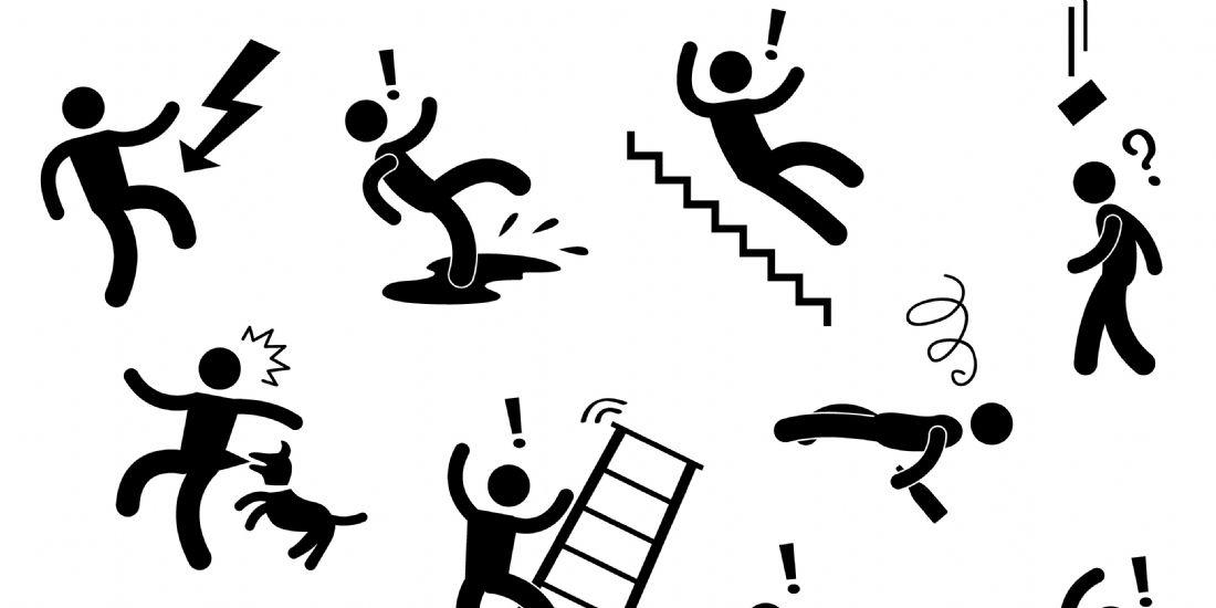 Prévention des risques : un tiers des TPE ont mis en place un plan d'action