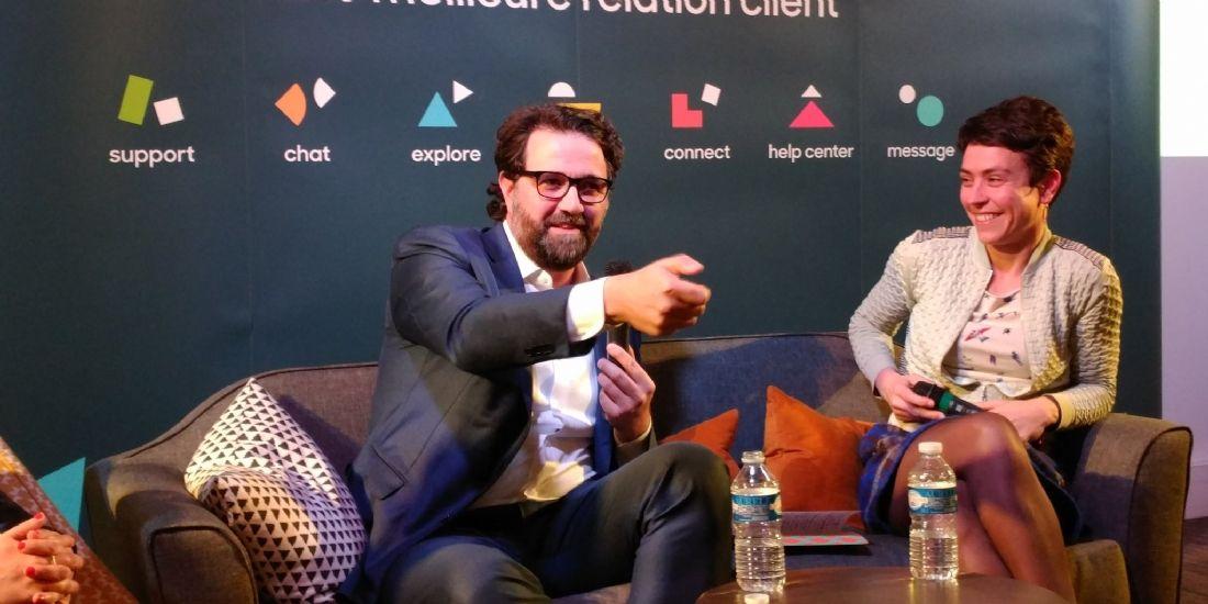 Les 5 conseils de Zendesk pour transformer son entreprise en ETI valorisée 1 milliard