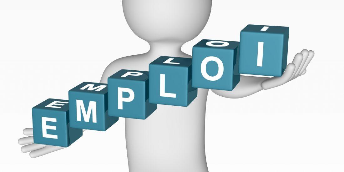 [Tribune] Recours à l'intérim ou au statut d'auto-entrepreneur: les juridictions n'hésitent plus à punir les employeurs