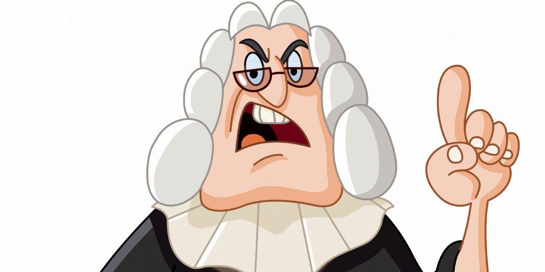 Illégale, la clause Molière peut-elle être encore appliquée?