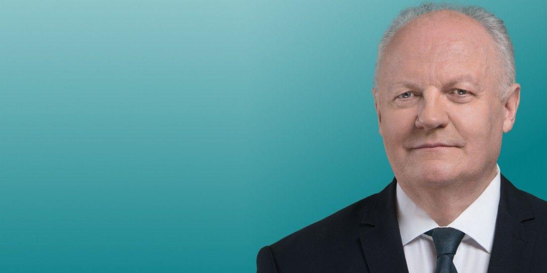 Présidentielle 2017 : le programme complet de François Asselineau pour les TPE et PME