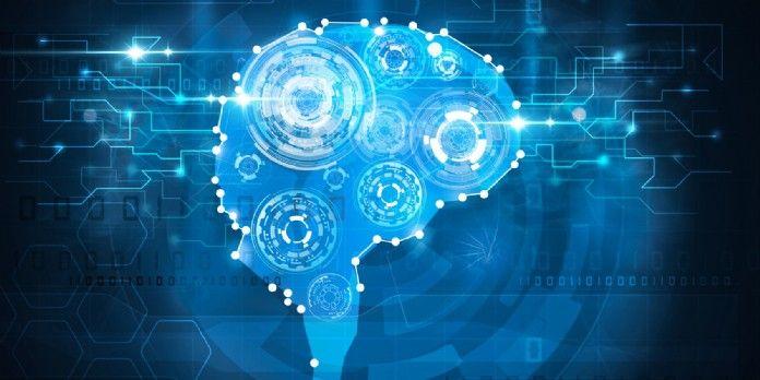 Génération de leads: Sparklane mise sur l'intelligence artificielle