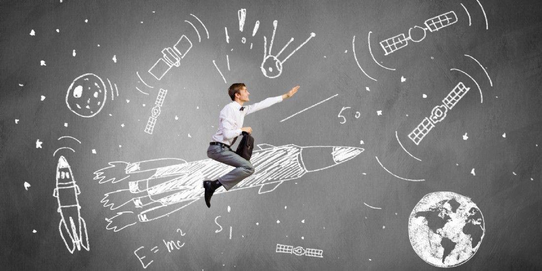 Un appel à projets pour les entrepreneurs de la deep tech