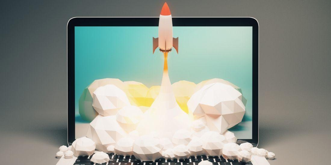 Le Hub Bpifrance recherche 30 start-up pour faire partie de son programme d'accompagnement