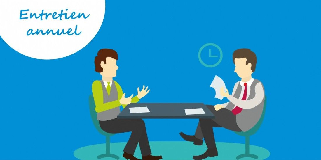 [Vidéo] Comment mettre en place la formation de ses salariés ?