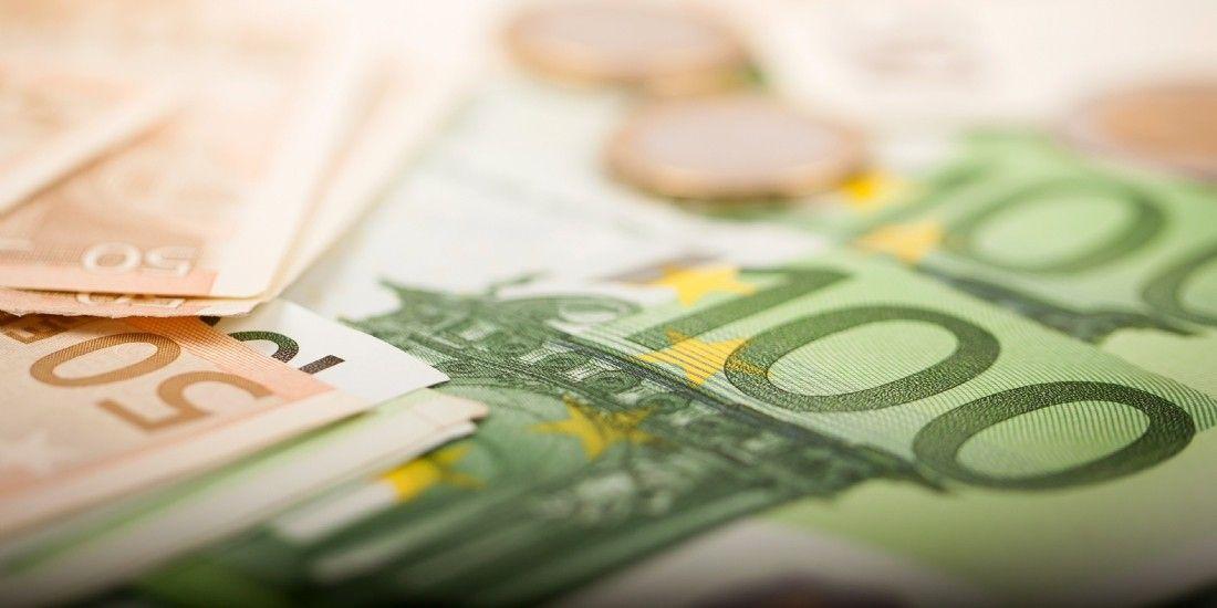 CCI France lance CCI FINDays pour les entrepreneurs en recherche de financement