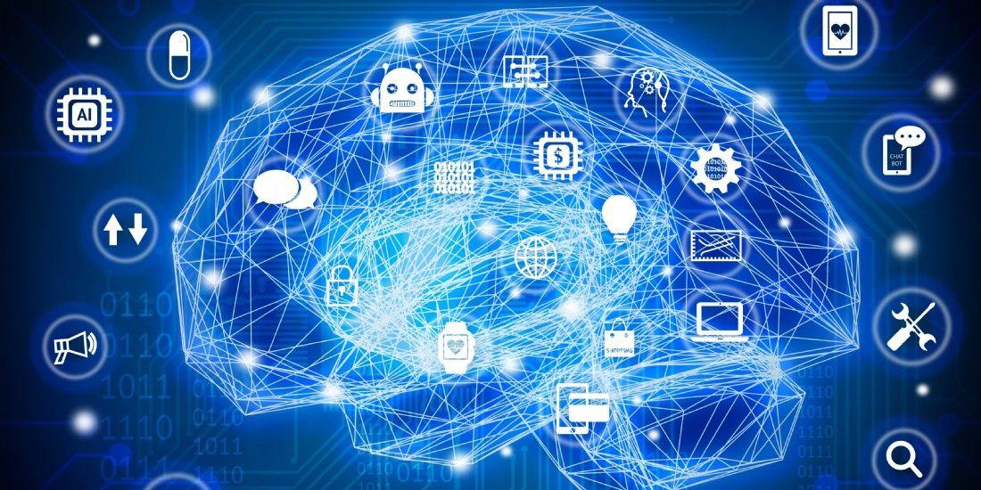 Le Festival Futur en Seine met à l'honneur l'innovation numérique
