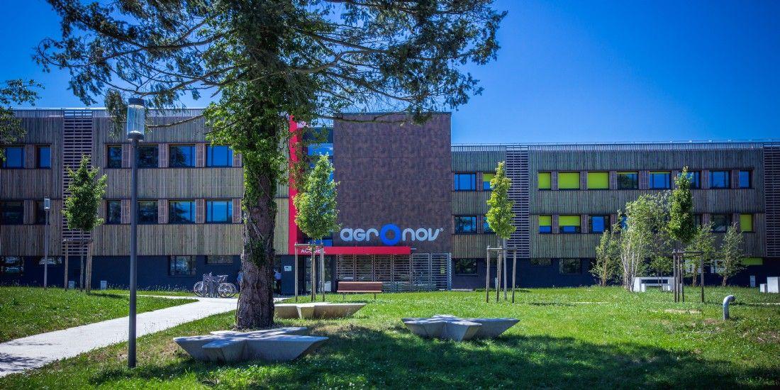 AgrOnov recrute trois start-up de l'AgTech pour une mission d'affaires aux USA