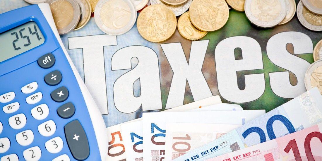 Présidentielle 2017 : quel est l'impact d'une taxe à 3 % sur les importations pour les PME françaises ?