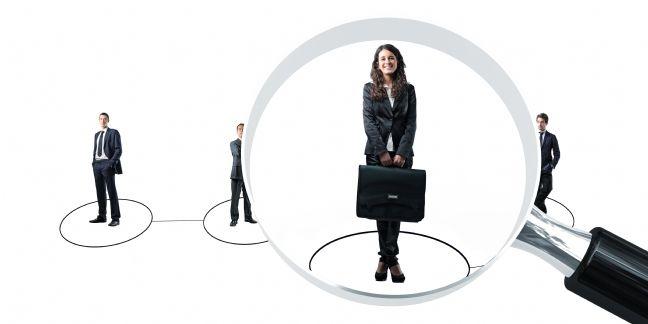 Les 7 vraies ou fausses vérités sur l'entrepreneuriat féminin