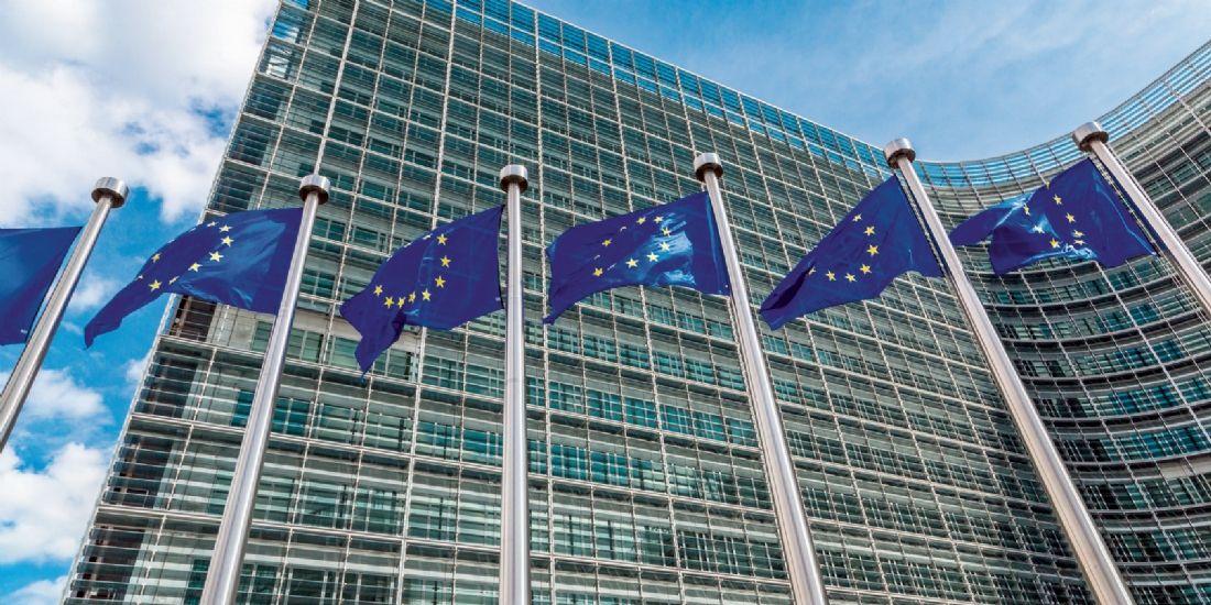 Présidentielle 2017: comment l'Europe finance les TPE et PME françaises
