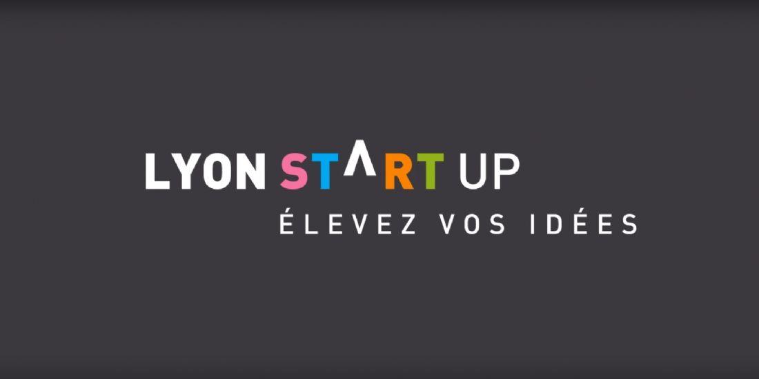 Lyon Startup lance un appel à candidature