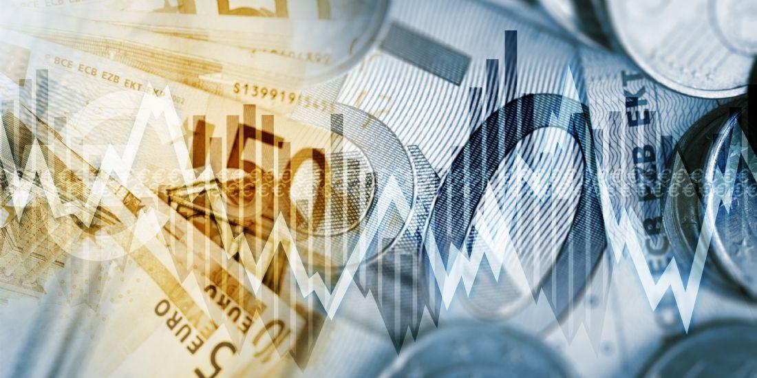Go Capital, un fonds de 60 millions d'euros pour les start-up du Grand Ouest