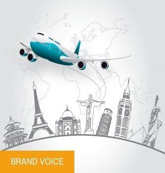 L'avis d'expert de Netcom Group sur la suppression des frais d'itinérance en Europe