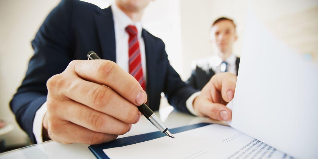 Comment réussir une négociation commerciale?