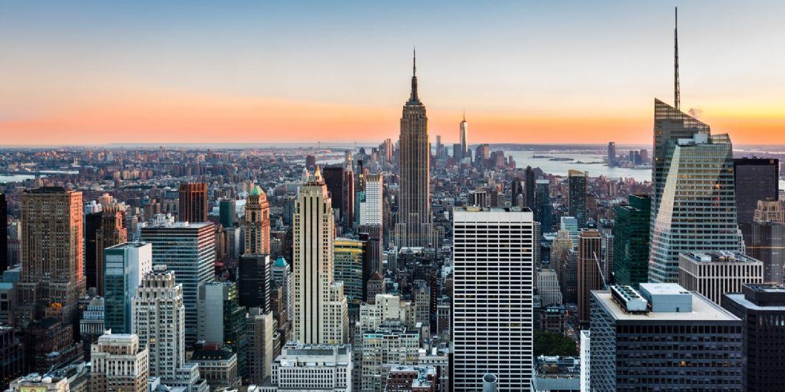 Service de rencontres New York City