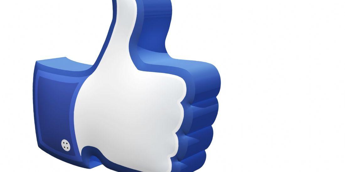 Facebook lance un forum pour accompagner les TPE et PME