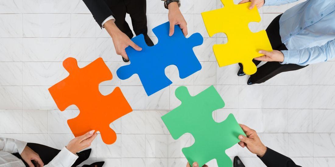 Mécénat de compétences : un vrai levier de motivation pour les salariés