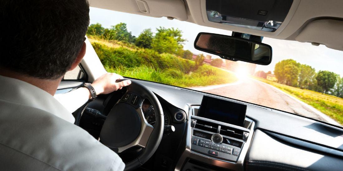 Sécurité routière : un prix pour récompenser les sociétés innovantes