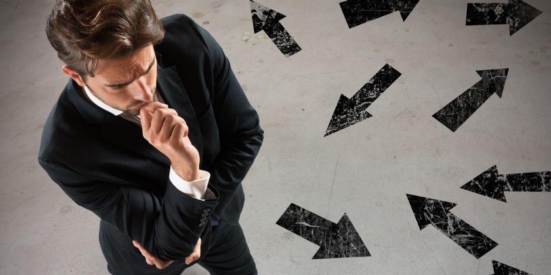 Réforme du Code du travail : ce qui attend les TPE et PME
