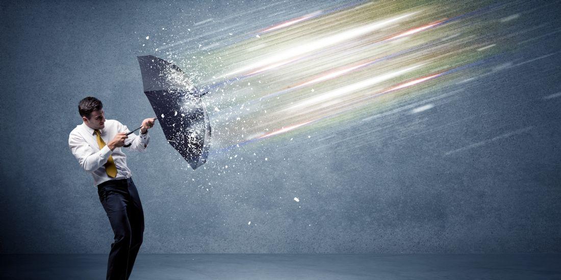 Le plan de continuité d'activité (PCA) pour une PME à l'épreuve des crises