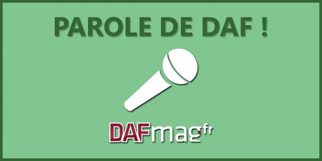 Le témoignage de la Daf de Doctolib sur son chantier de dématérialisation des contrats