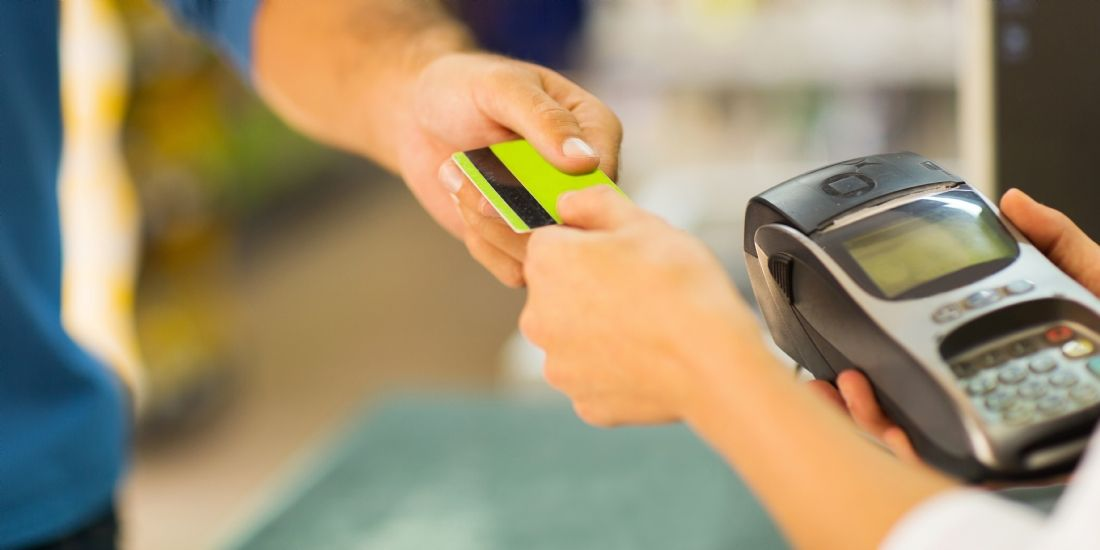 Simplification du dispositif de lutte contre les logiciels frauduleux
