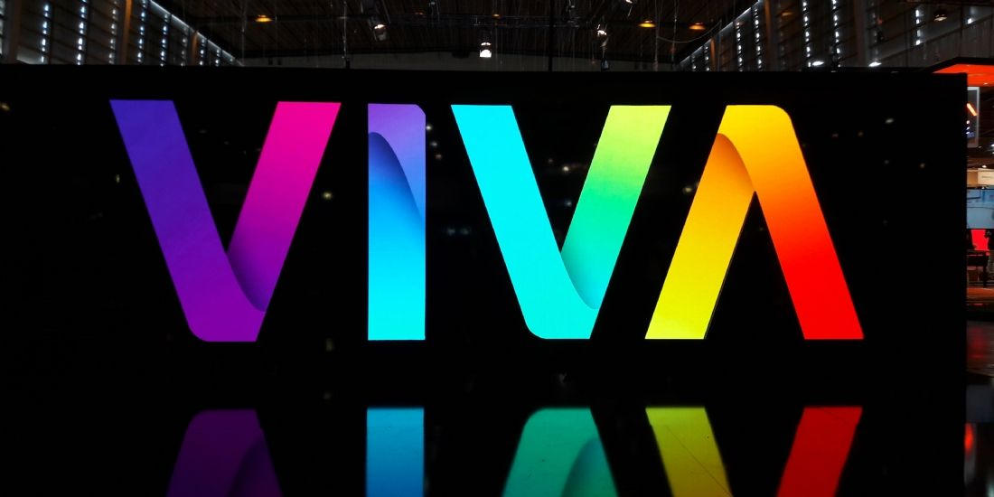 #VivaTech : la deuxième journée en direct