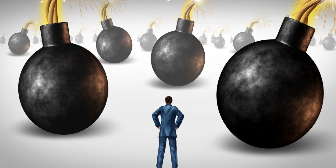 [Tribune] Pourquoi l'instauration d'une instance de dialogue social dans les réseaux de franchises pourrait fragiliser l...