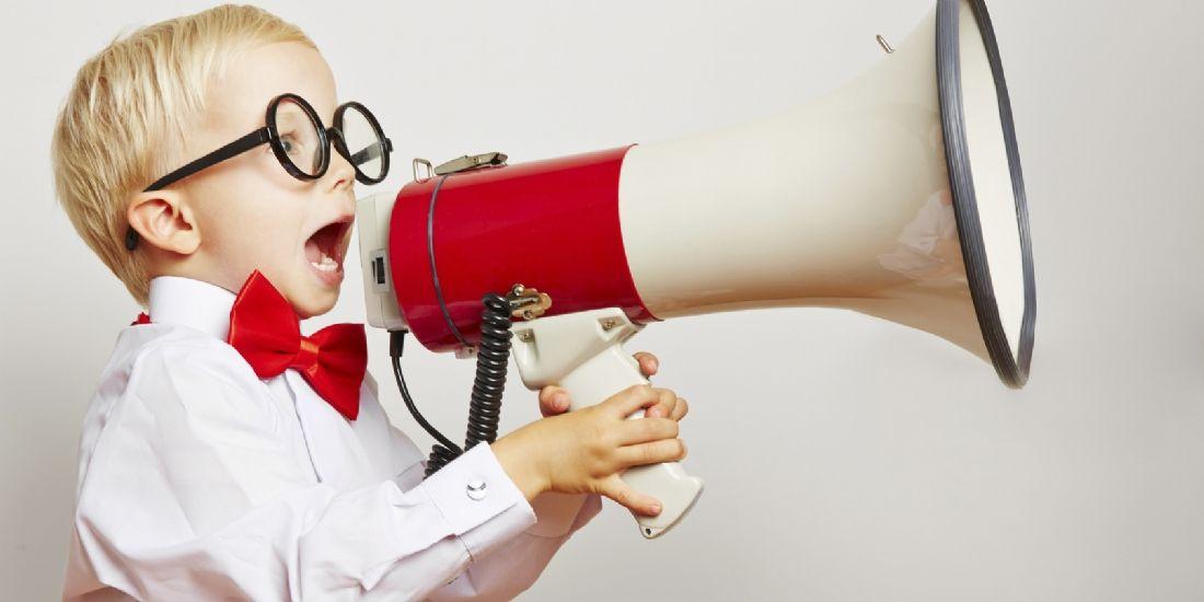 6 façons de réinventer le retail en s'inspirant des codes de l'enfance