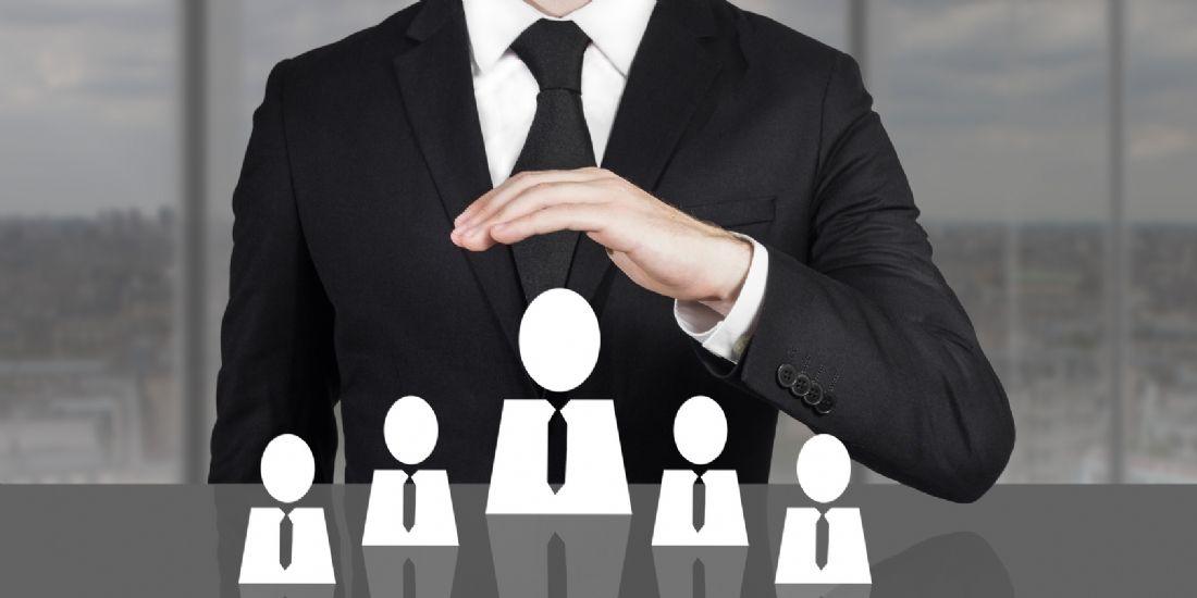Pour booster vos ventes, soignez le recrutement des commerciaux