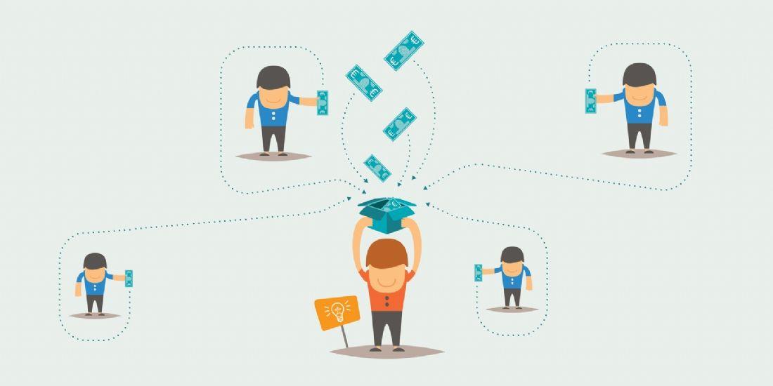 Financement alternatif pour les PME : soyez agile
