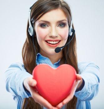 La relation client ne doit plus être transactionnelle mais émotionnelle