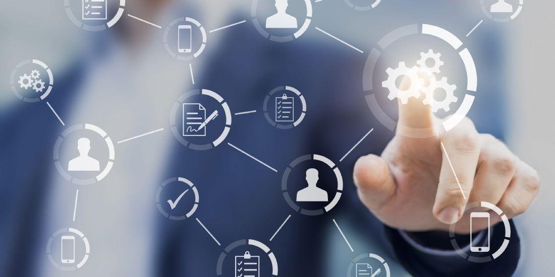 [Dossier] PME et grandes entreprises : codéveloppement, source de discorde ?