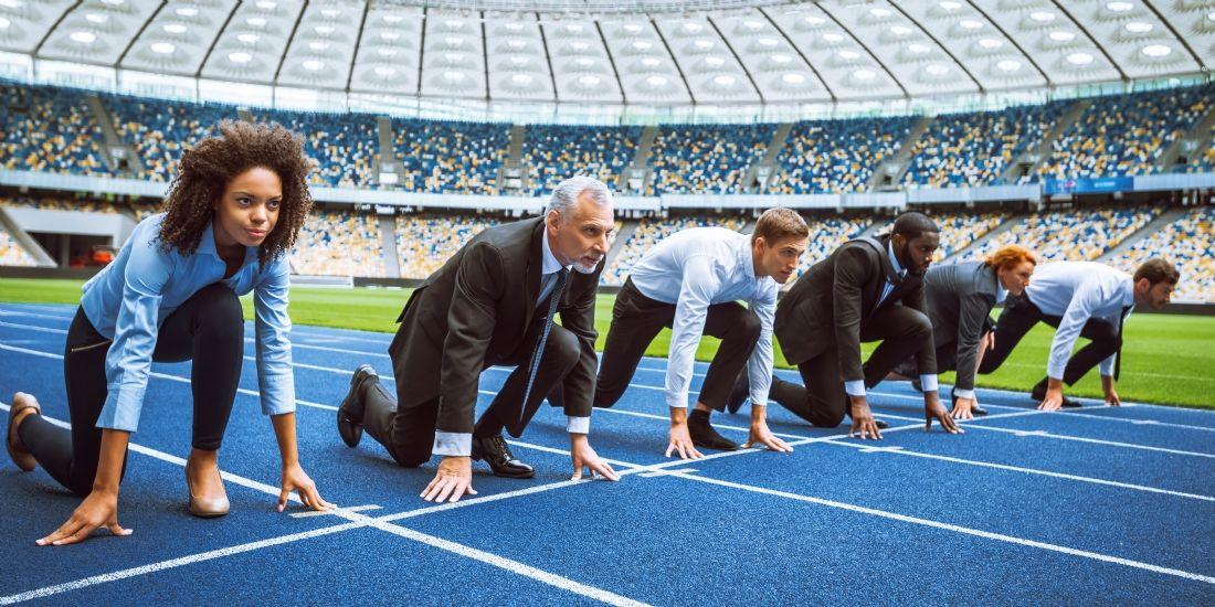 Sport en entreprise : comment et pourquoi en encourager la pratique ?