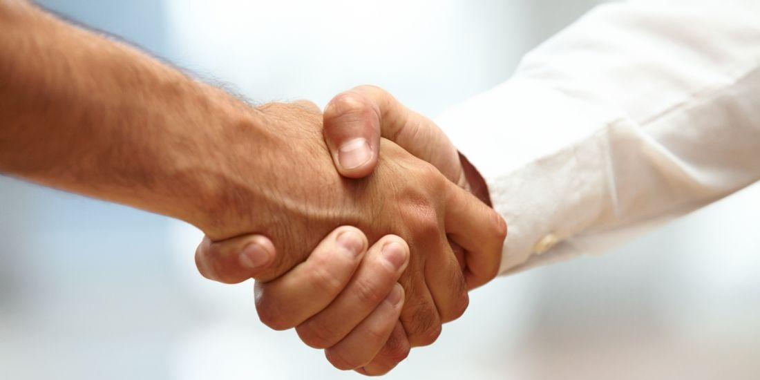 L'AFE lance un appel à projets pour aider les TPE à se développer