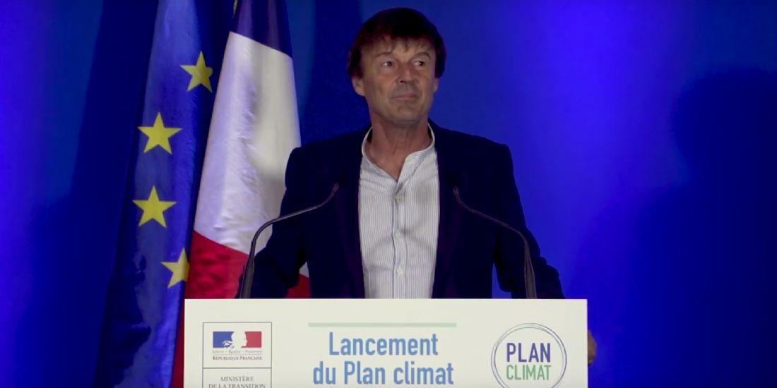 Plan climat : les deux objectifs qui impactent les TPE et PME