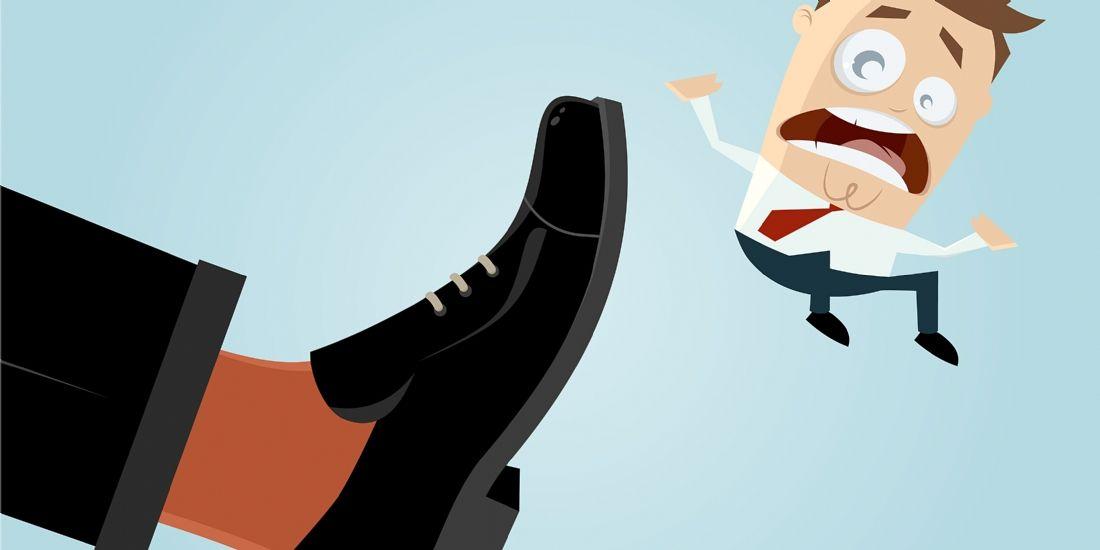 Salarié protégé : 3 cas où le licenciement est justifié