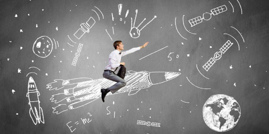 L'activité des PME se renforce dans tous les secteurs