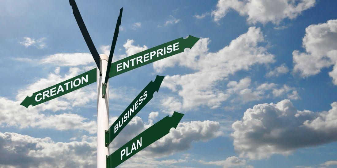 Les créations d'entreprises traditionnelles progressent en 2016