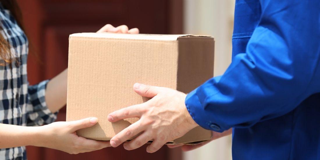 Un commerçant condamné pour ne pas avoir pu restituer un objet à son client