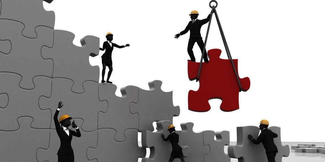Formation, licenciement, dialogue social... Comment les patrons veulent réformer le travail