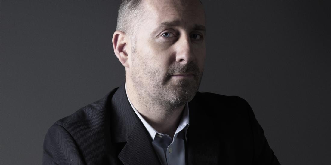[Portrait numérique] Olivier Moulierac, cofondateur des Napoleons