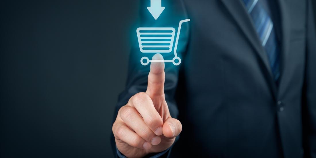 Les bonnes pratiques pour vendre en ligne à un acheteur BtoB